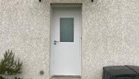 Tout savoir sur le changement de porte d'entrée. Les avantages et Inconvénients ?