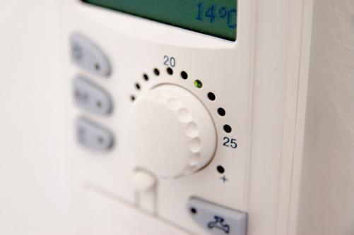 Installation de système de ventilation et de chauffage près de Toulouse, Blagnac